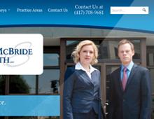Rooney McBride & Smith, LLC.