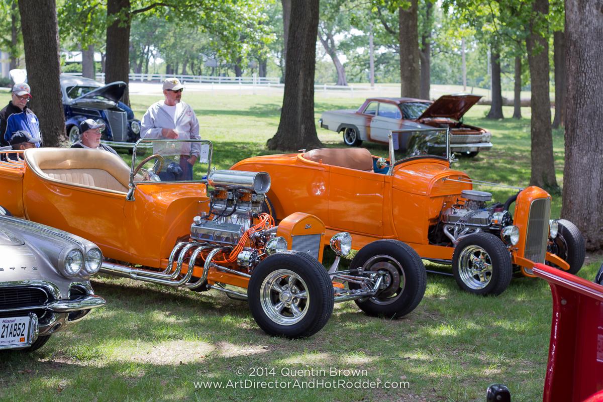 2014_May_Vintage_Rods_Rod_Run-14