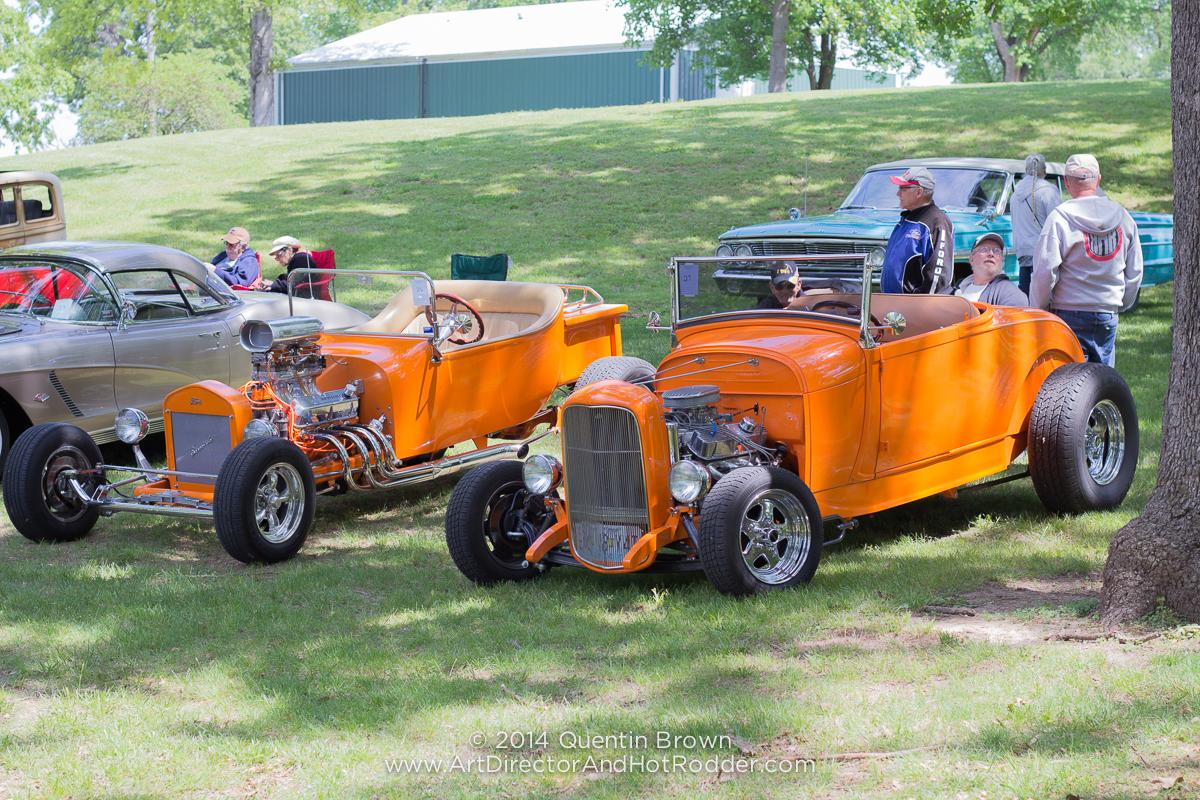 2014_May_Vintage_Rods_Rod_Run-15