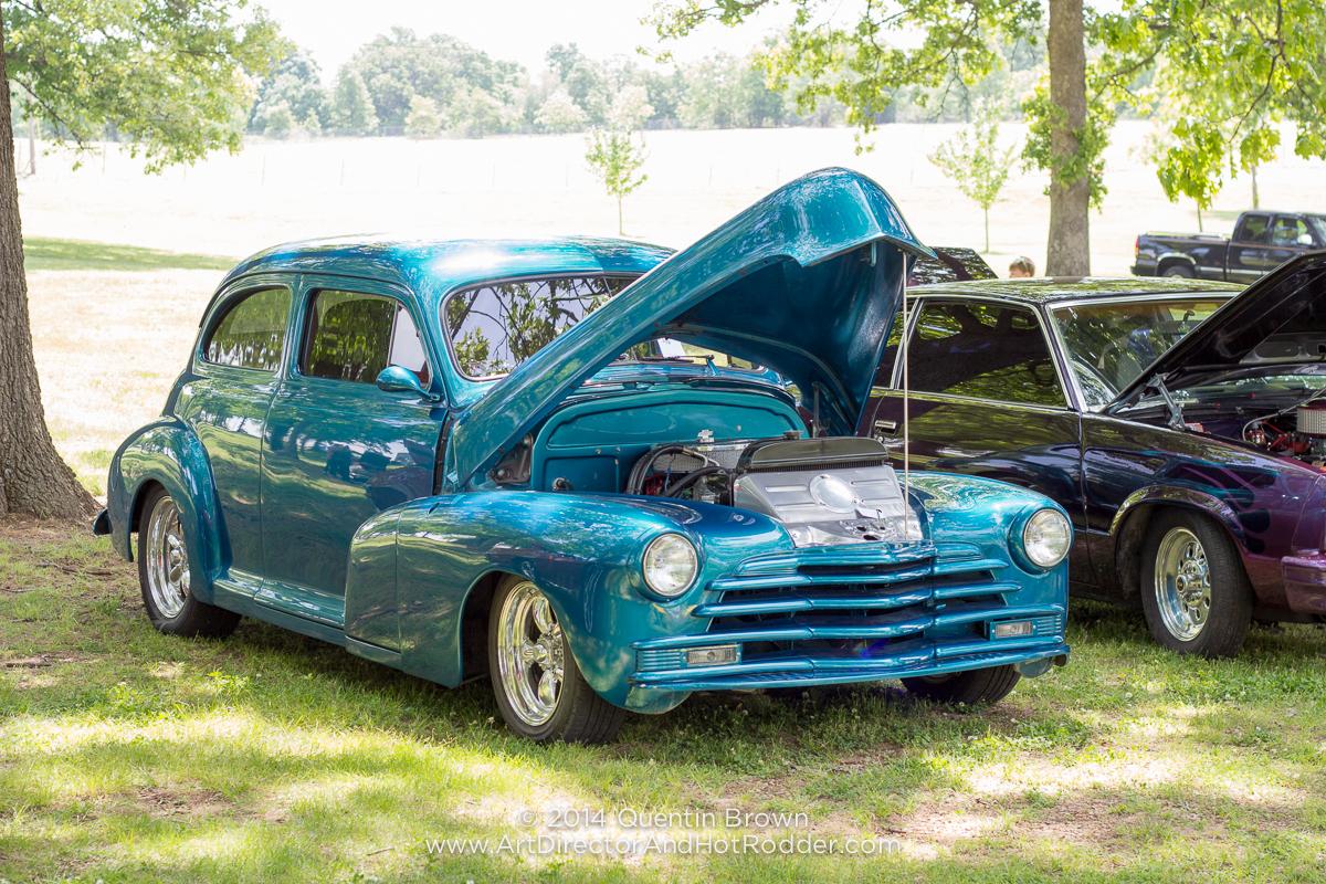 2014_May_Vintage_Rods_Rod_Run-16