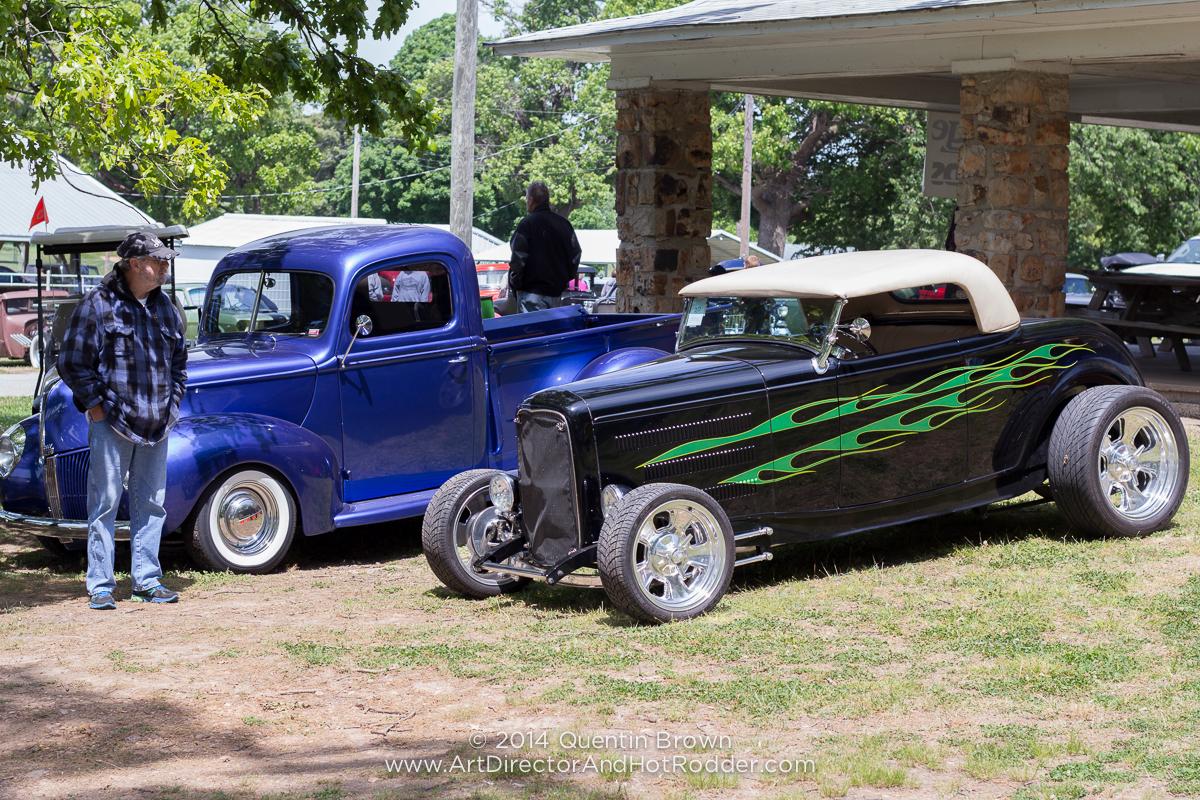 2014_May_Vintage_Rods_Rod_Run-23