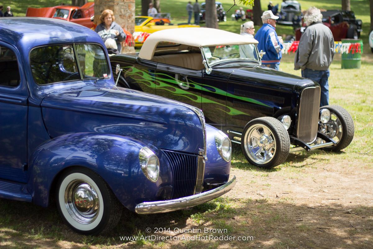 2014_May_Vintage_Rods_Rod_Run-33