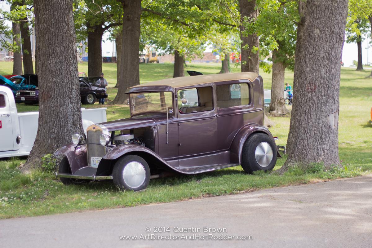 2014_May_Vintage_Rods_Rod_Run-36
