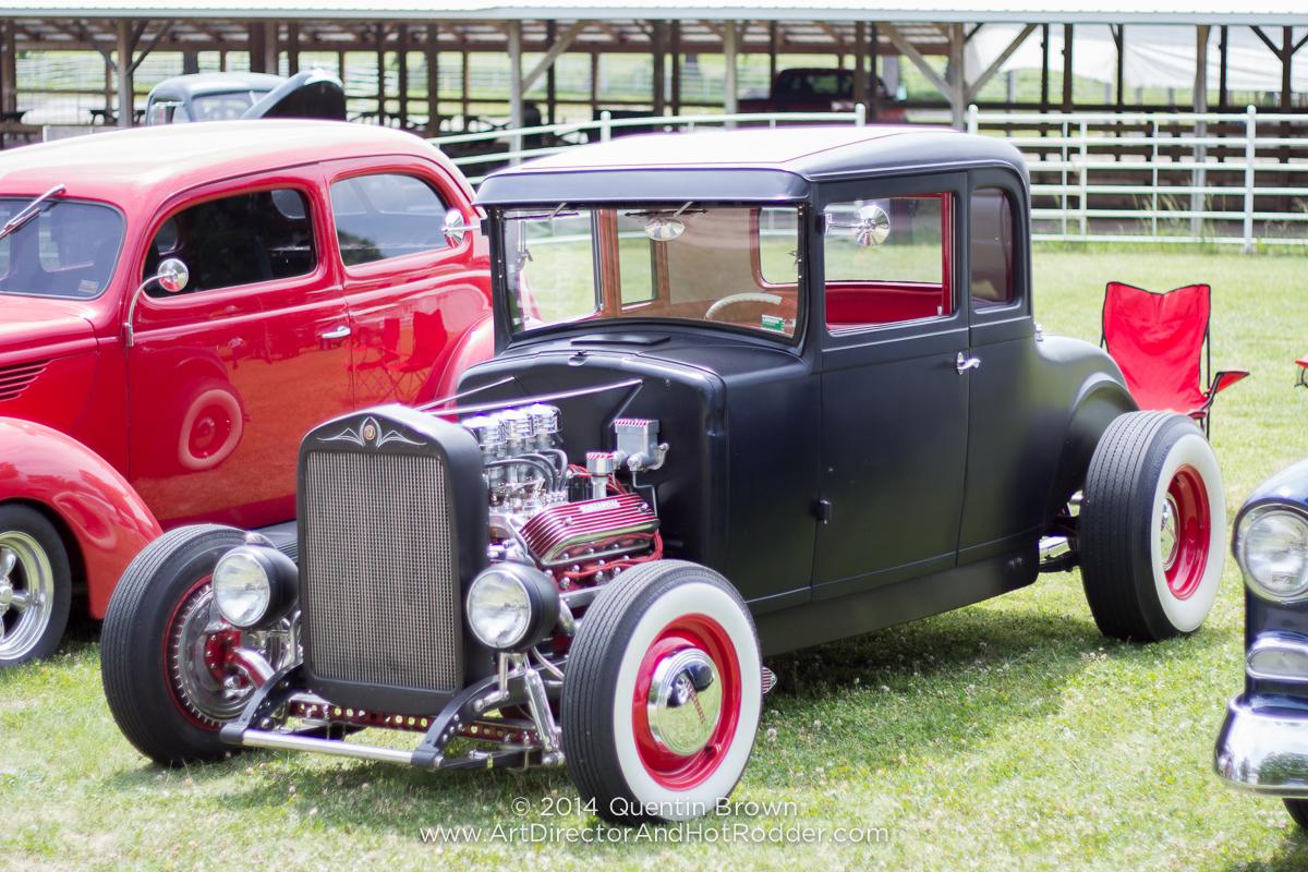 2014_May_Vintage_Rods_Rod_Run-55
