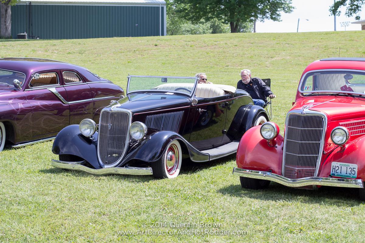 2014_May_Vintage_Rods_Rod_Run-9