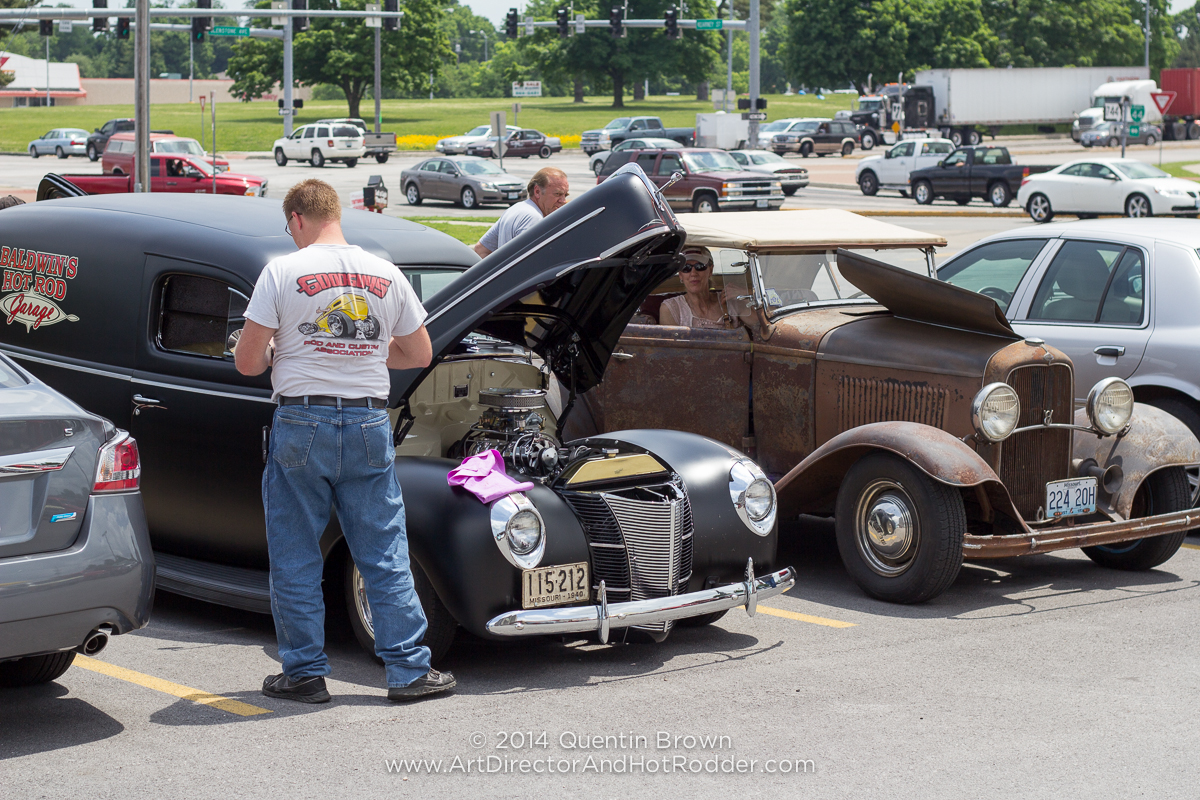 2014_Mid-America_Street_Rod_Nationals-10