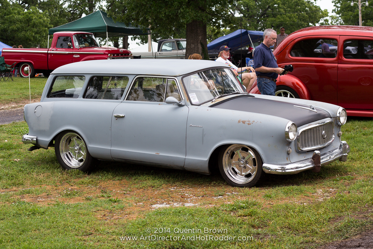 2014_Mid-America_Street_Rod_Nationals-102