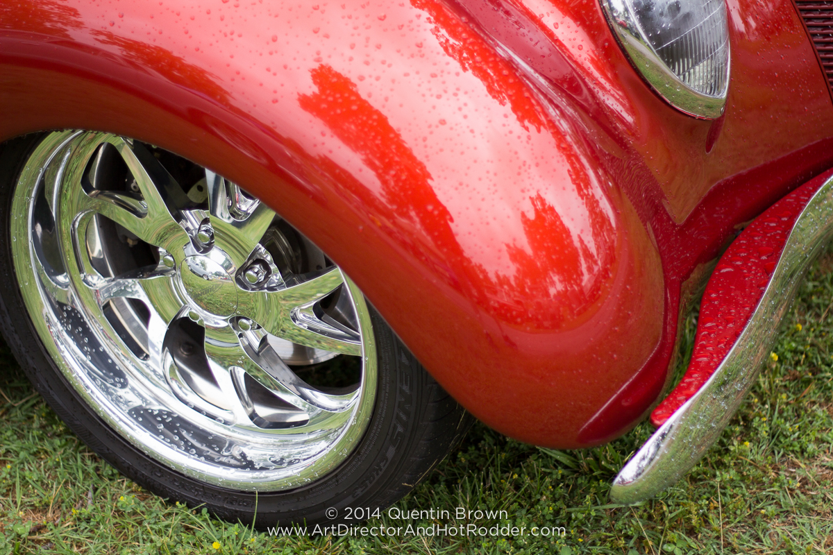 2014_Mid-America_Street_Rod_Nationals-104