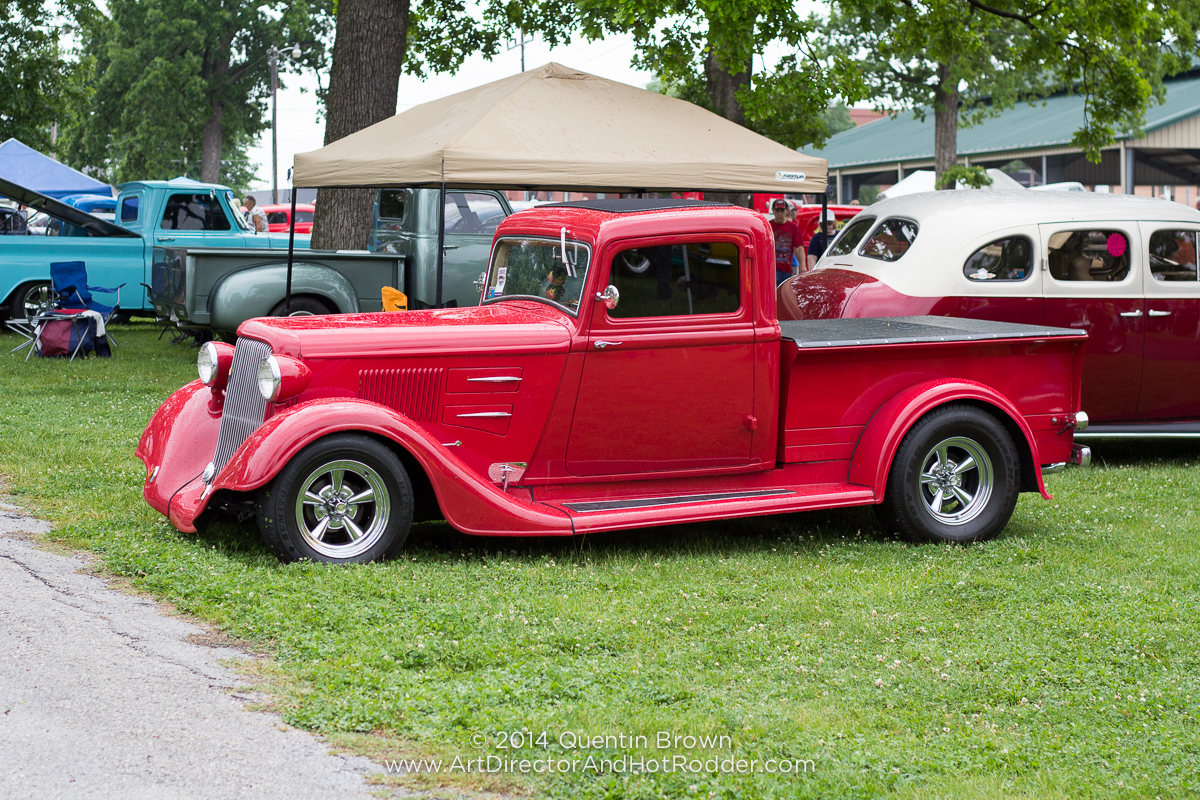 2014_Mid-America_Street_Rod_Nationals-105
