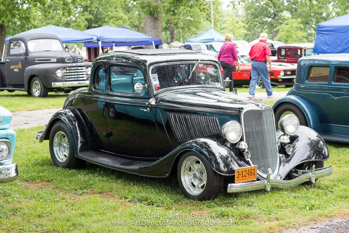 2014_Mid-America_Street_Rod_Nationals-106