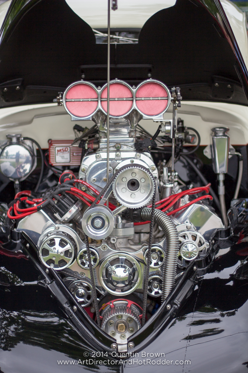 2014_Mid-America_Street_Rod_Nationals-107