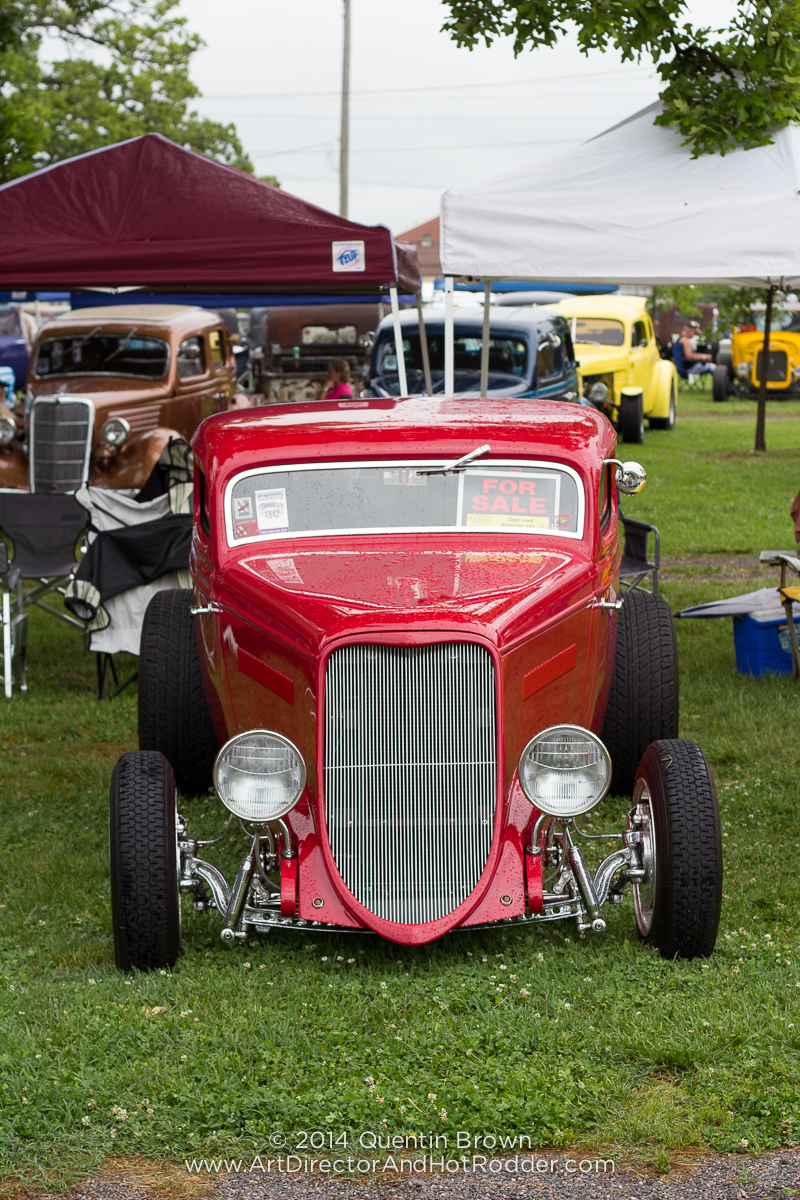2014_Mid-America_Street_Rod_Nationals-111