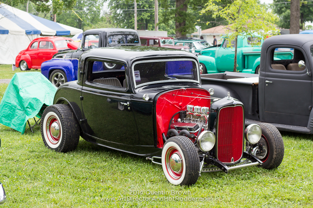 2014_Mid-America_Street_Rod_Nationals-112