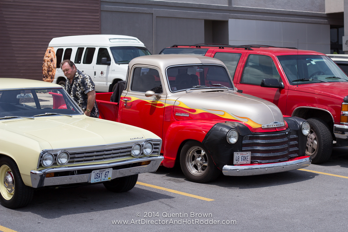 2014_Mid-America_Street_Rod_Nationals-12