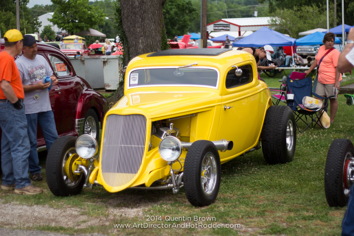 2014_Mid-America_Street_Rod_Nationals-126