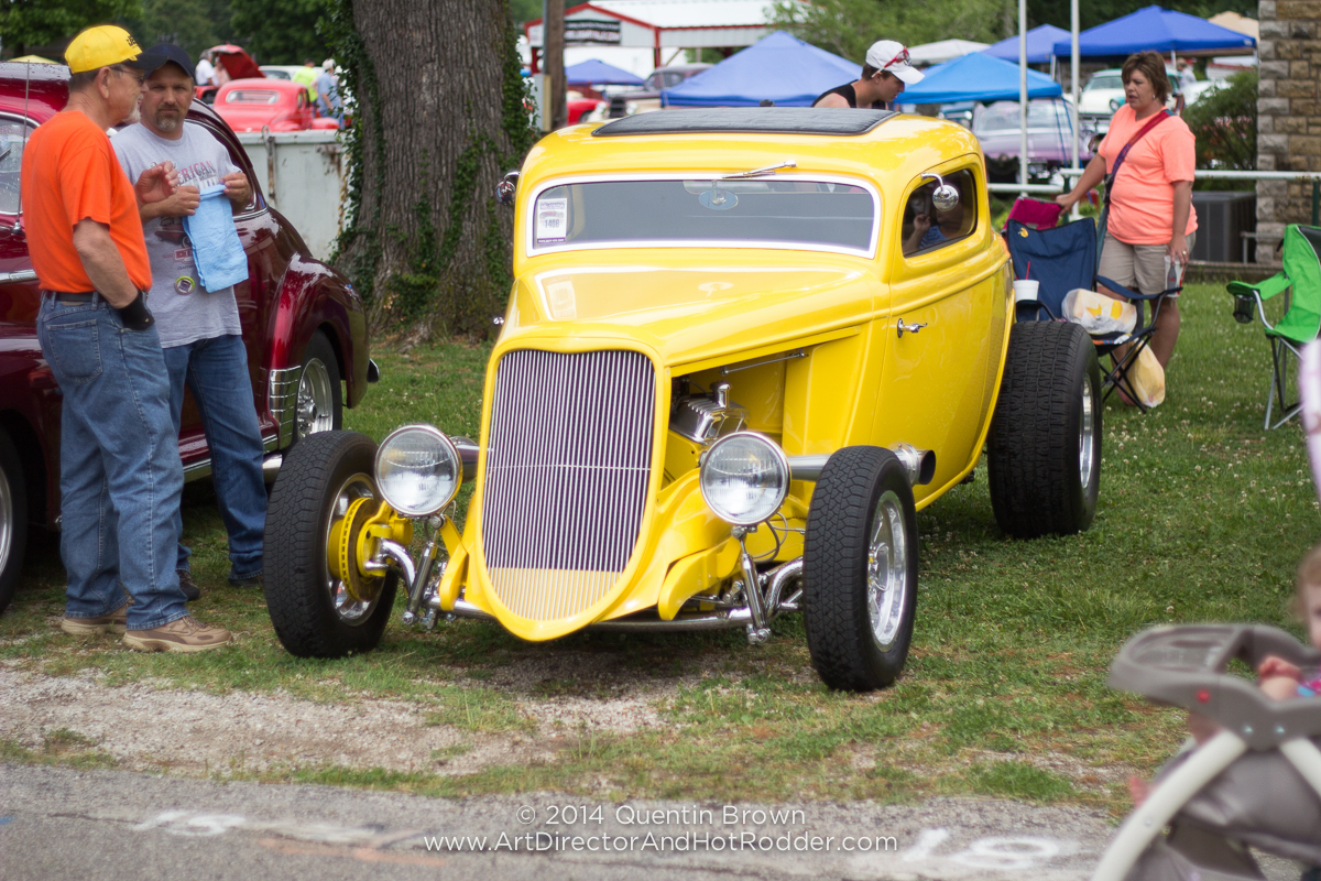 2014_Mid-America_Street_Rod_Nationals-127