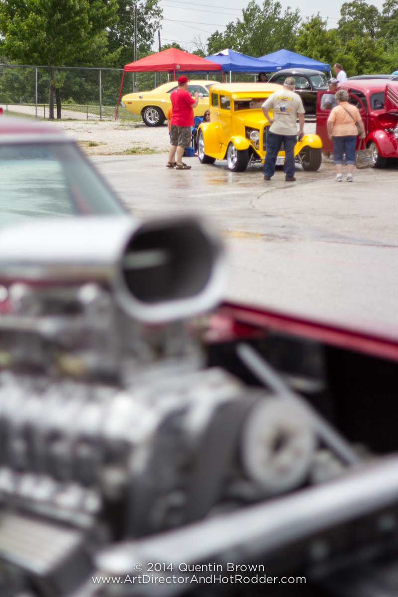 2014_Mid-America_Street_Rod_Nationals-132