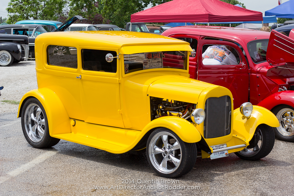 2014_Mid-America_Street_Rod_Nationals-134