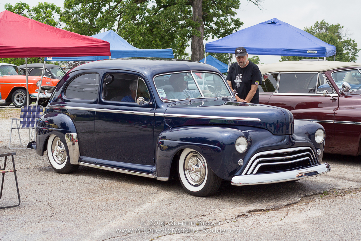 2014_Mid-America_Street_Rod_Nationals-135