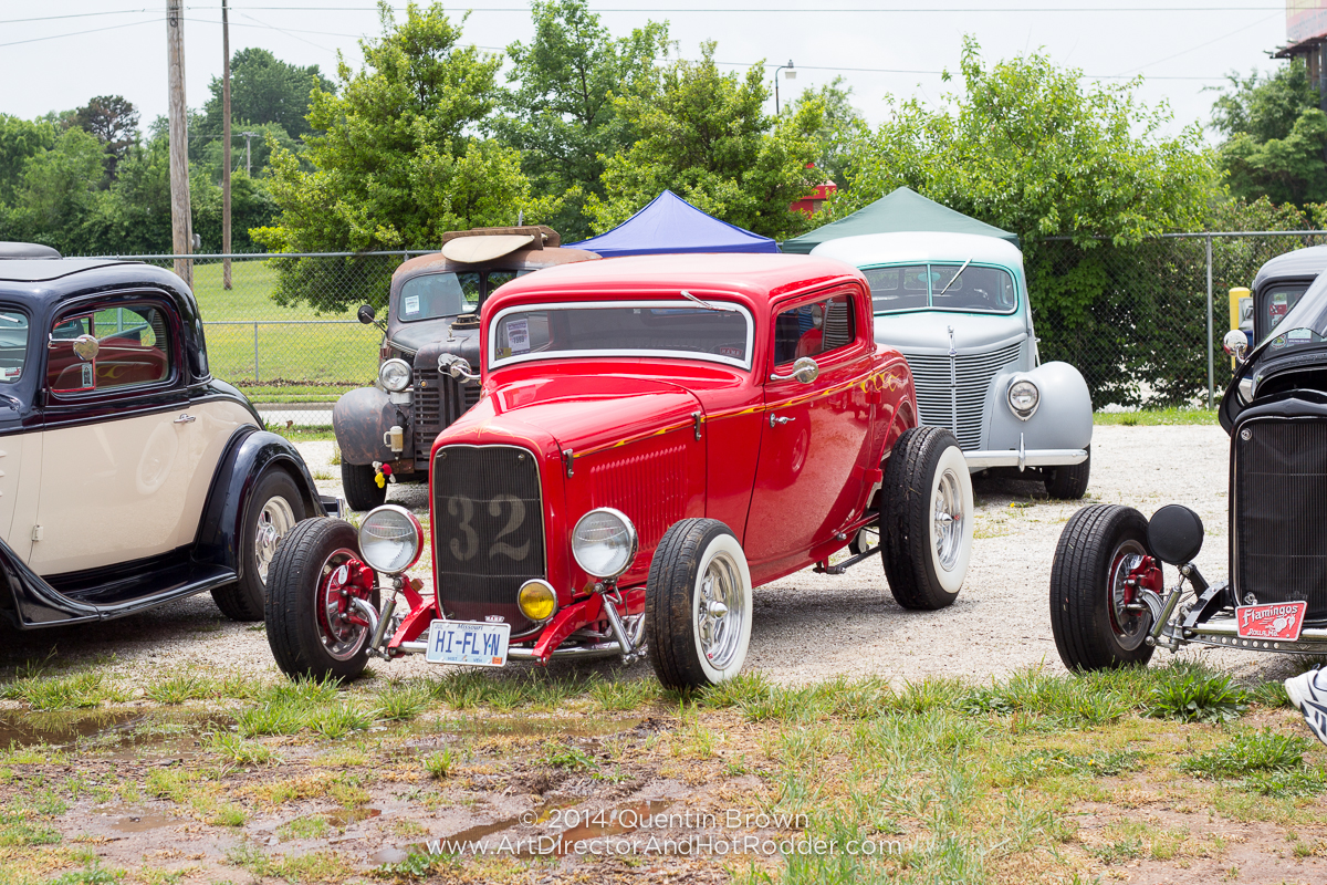 2014_Mid-America_Street_Rod_Nationals-136