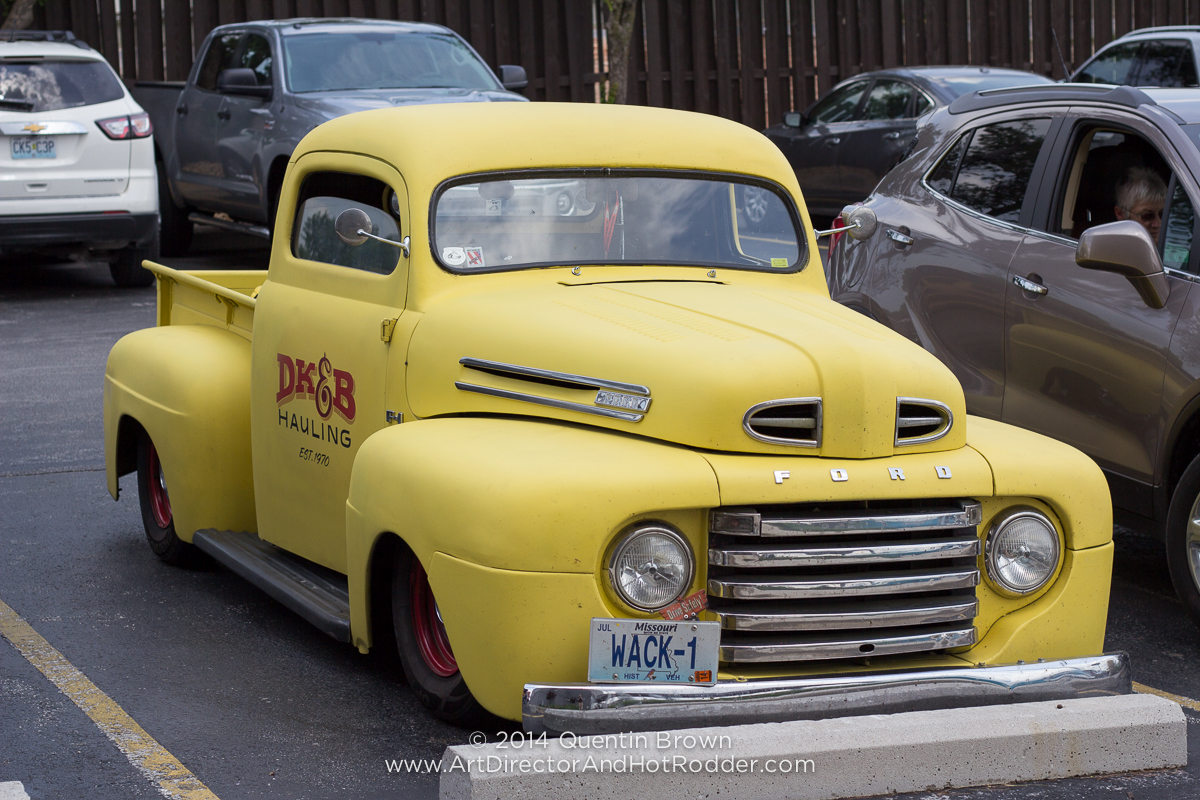 2014_Mid-America_Street_Rod_Nationals-14