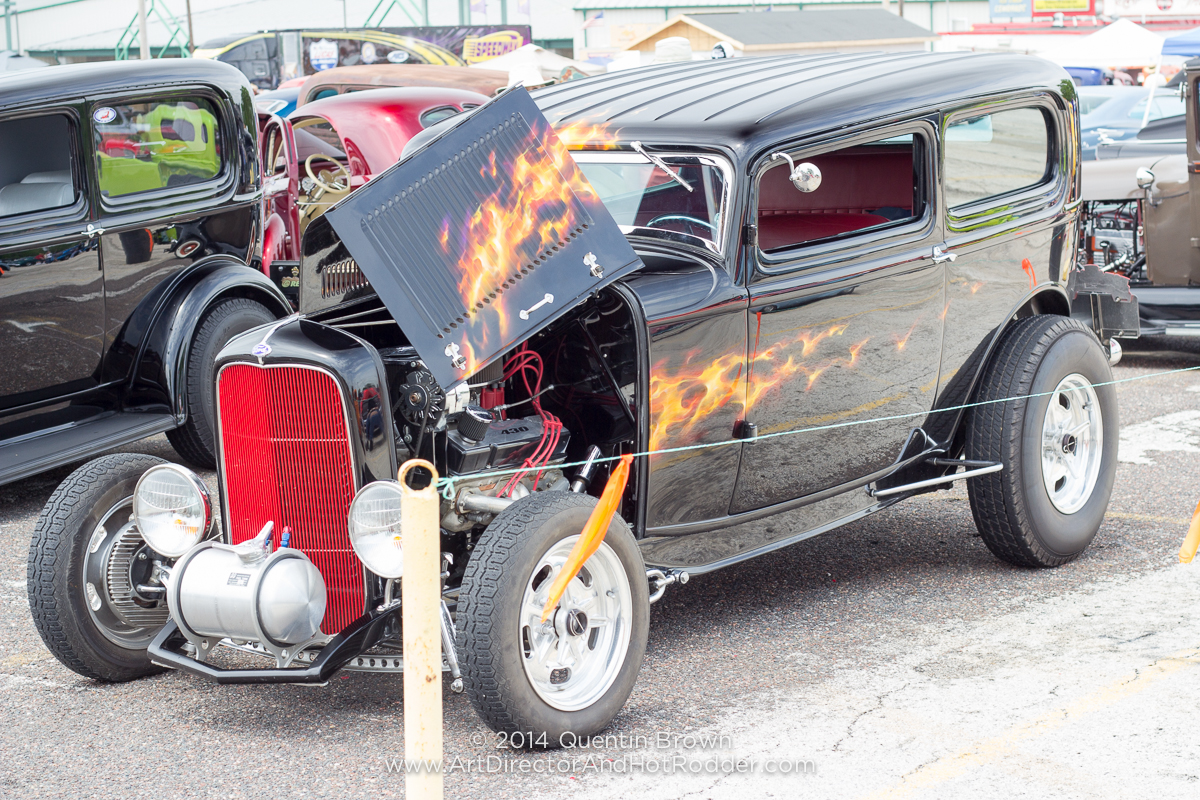 2014_Mid-America_Street_Rod_Nationals-140