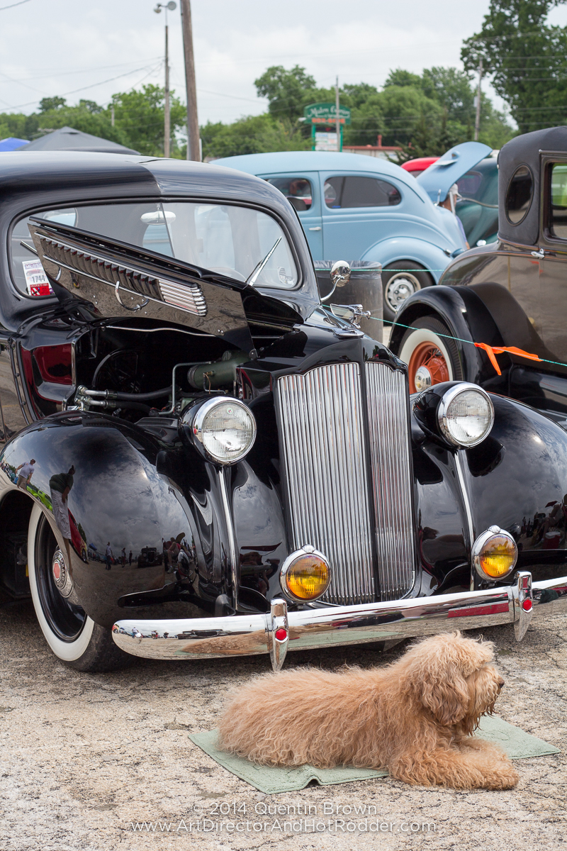 2014_Mid-America_Street_Rod_Nationals-142