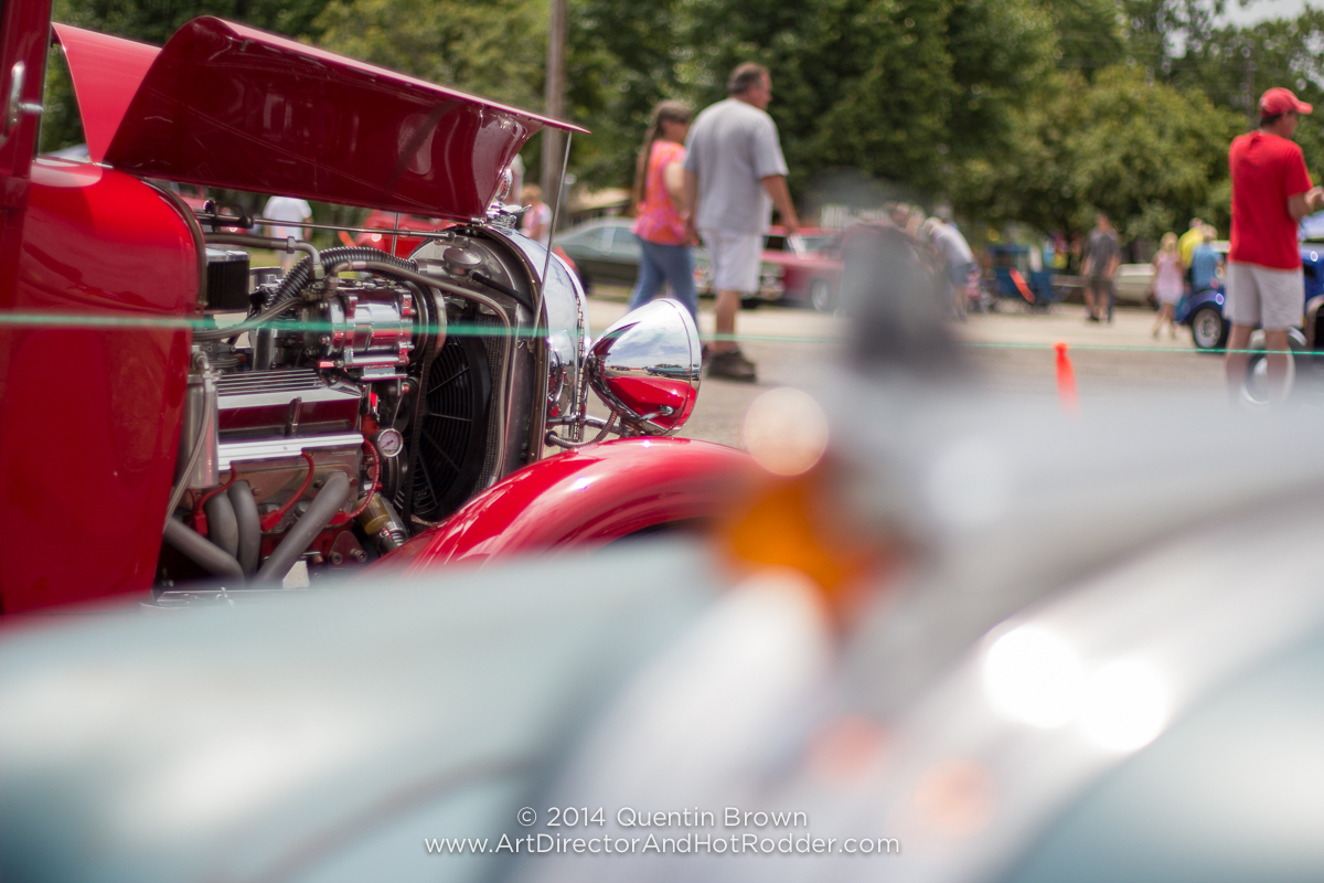 2014_Mid-America_Street_Rod_Nationals-147