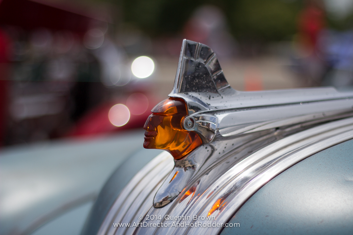 2014_Mid-America_Street_Rod_Nationals-148