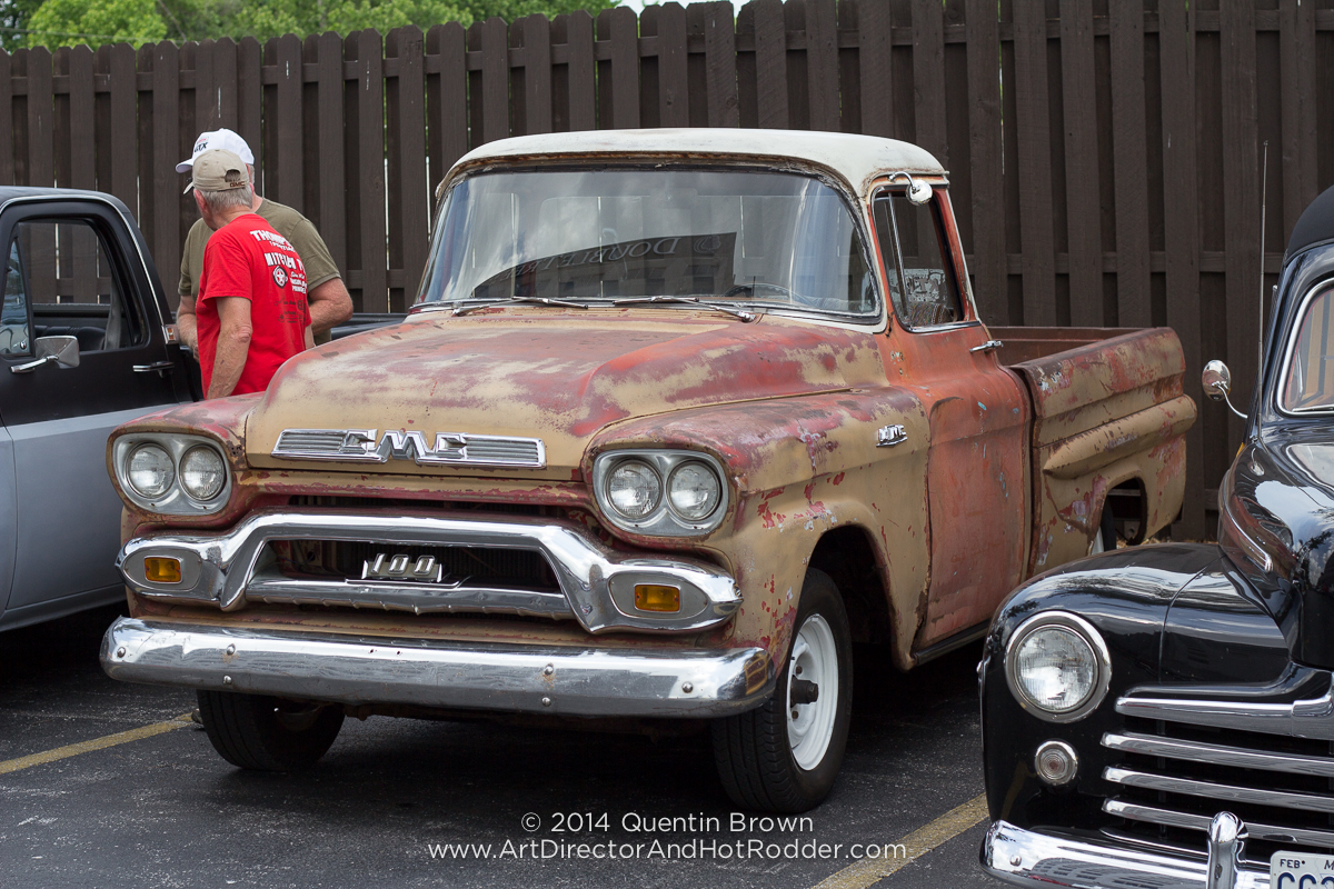2014_Mid-America_Street_Rod_Nationals-15