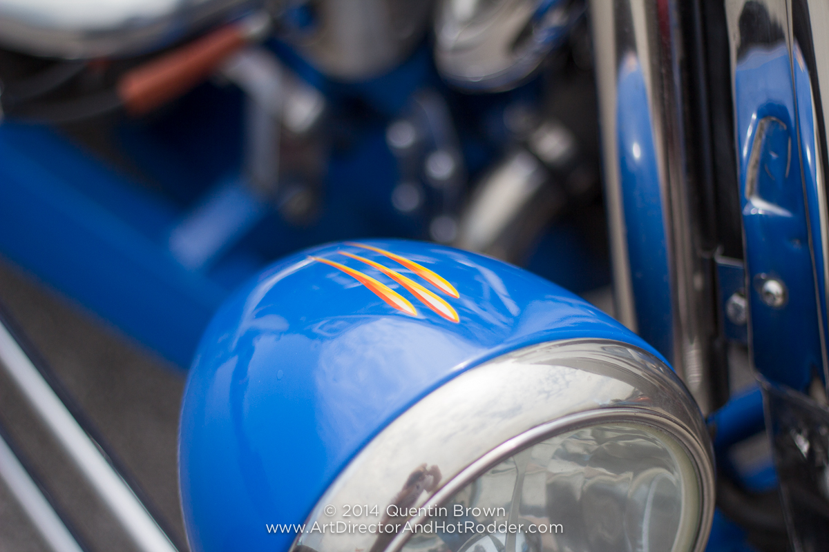 2014_Mid-America_Street_Rod_Nationals-156