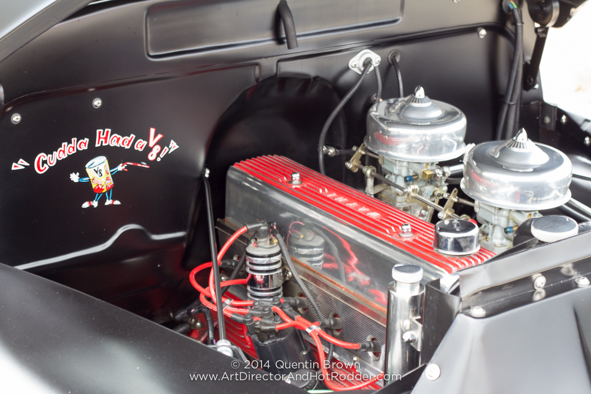 2014_Mid-America_Street_Rod_Nationals-160