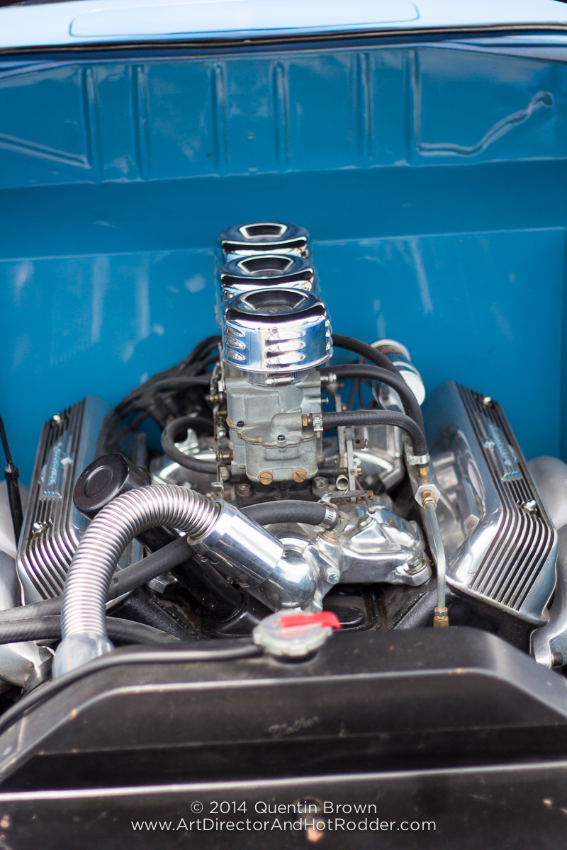 2014_Mid-America_Street_Rod_Nationals-163