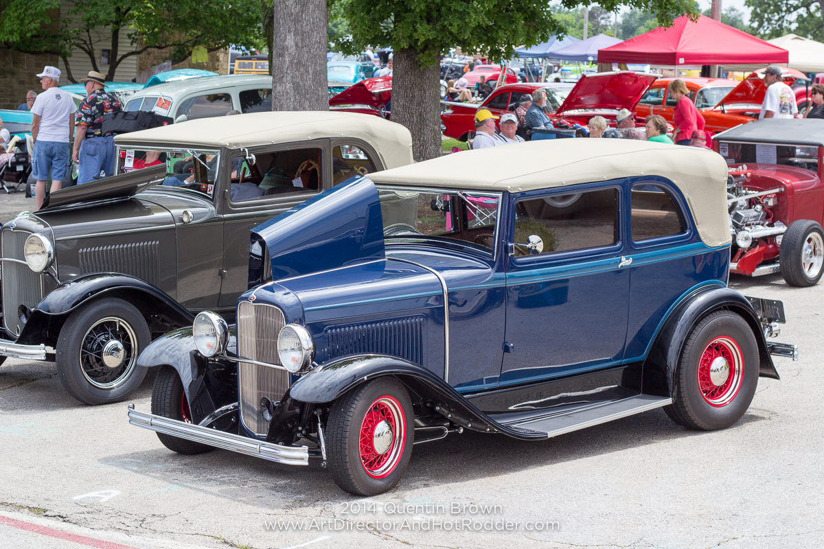 2014_Mid-America_Street_Rod_Nationals-164