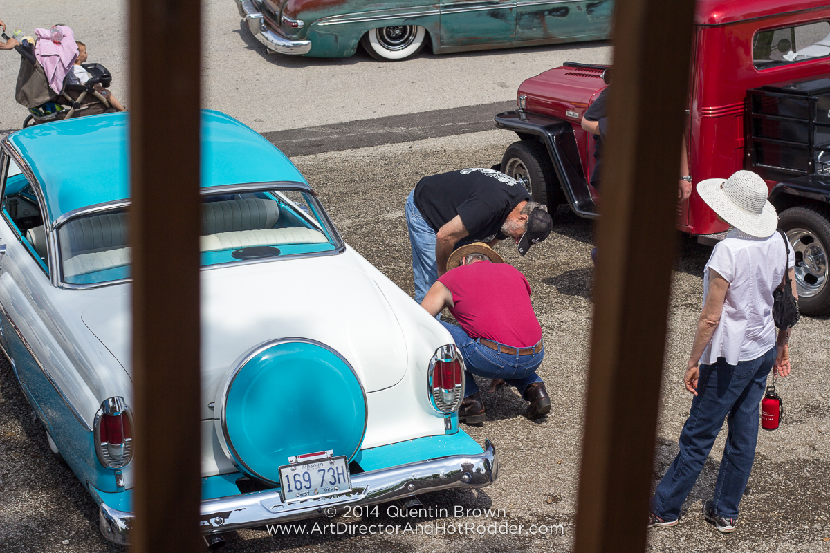 2014_Mid-America_Street_Rod_Nationals-167