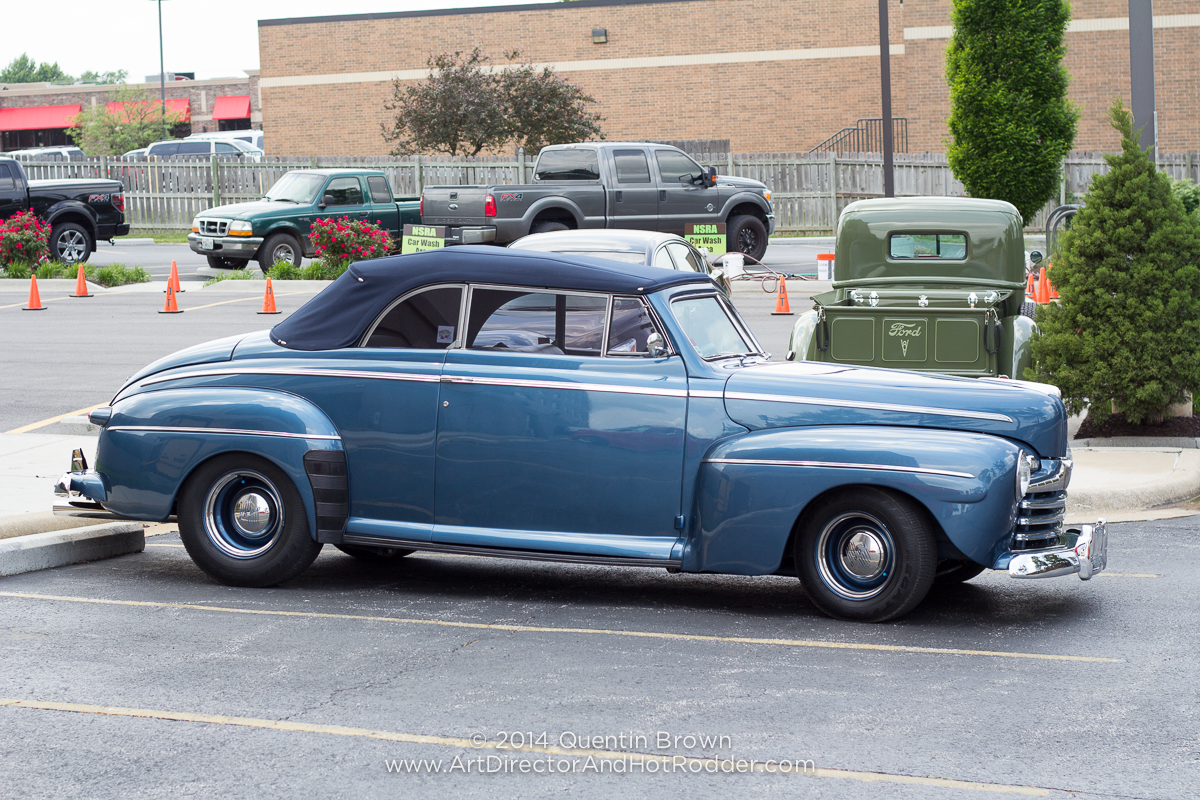 2014_Mid-America_Street_Rod_Nationals-17