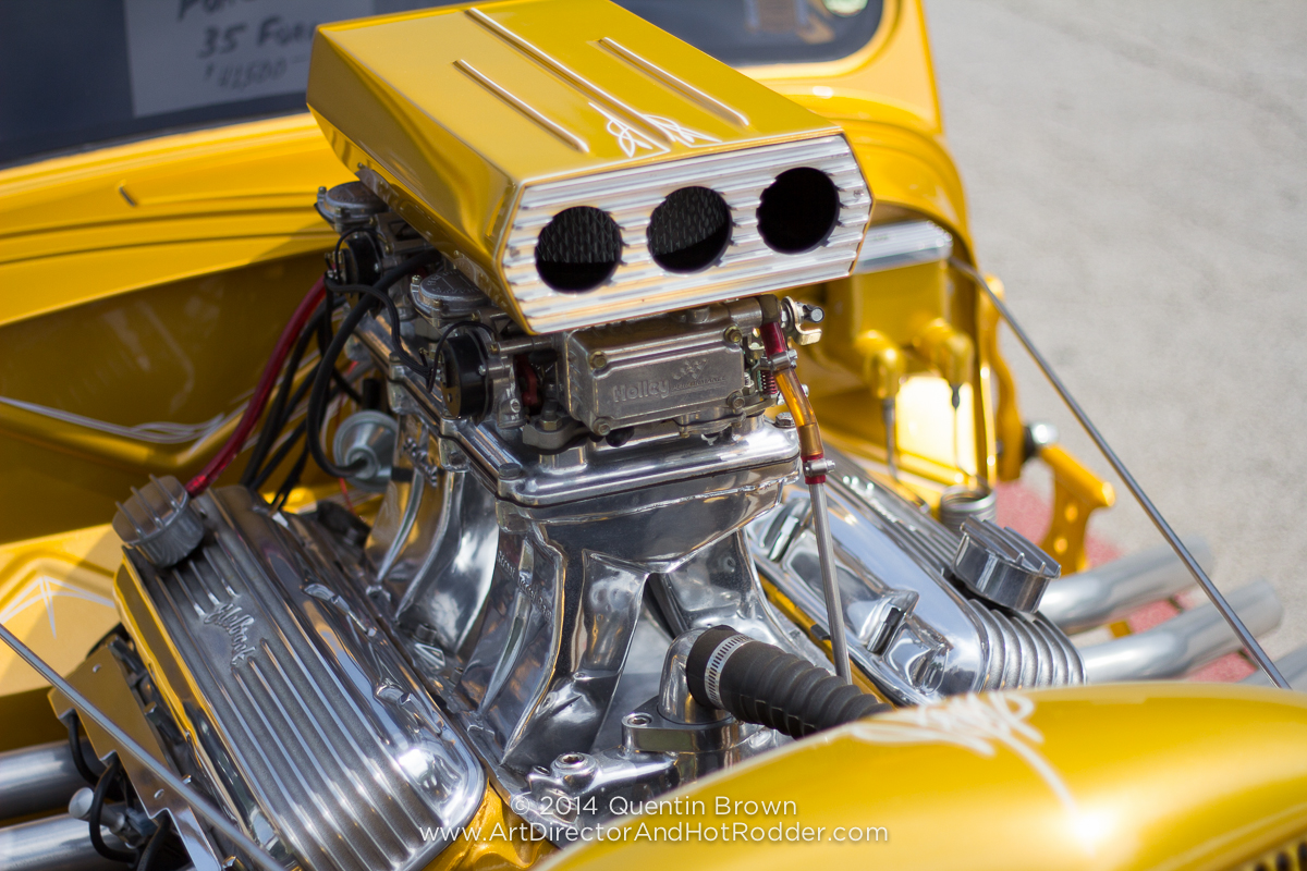 2014_Mid-America_Street_Rod_Nationals-170