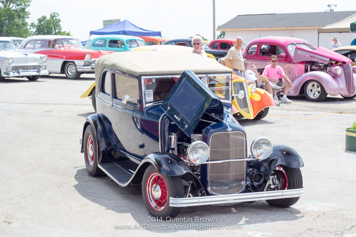 2014_Mid-America_Street_Rod_Nationals-173