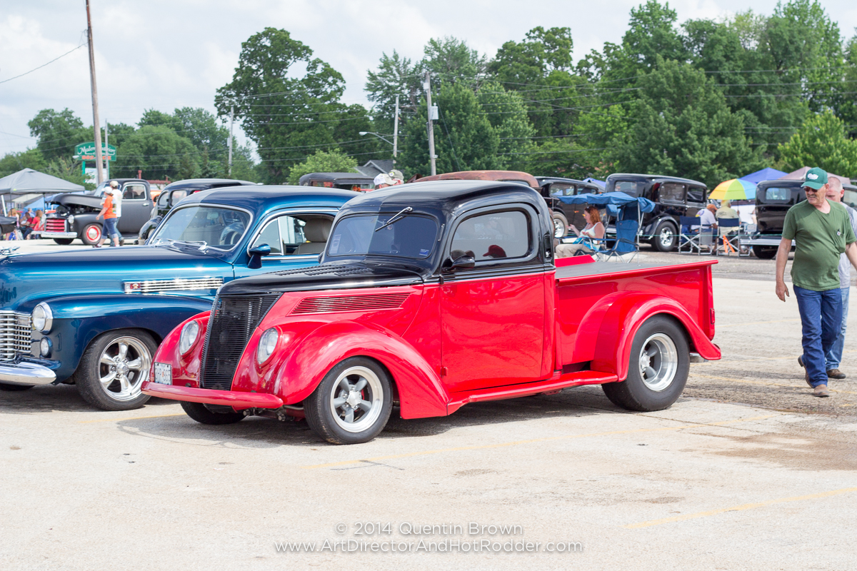 2014_Mid-America_Street_Rod_Nationals-177