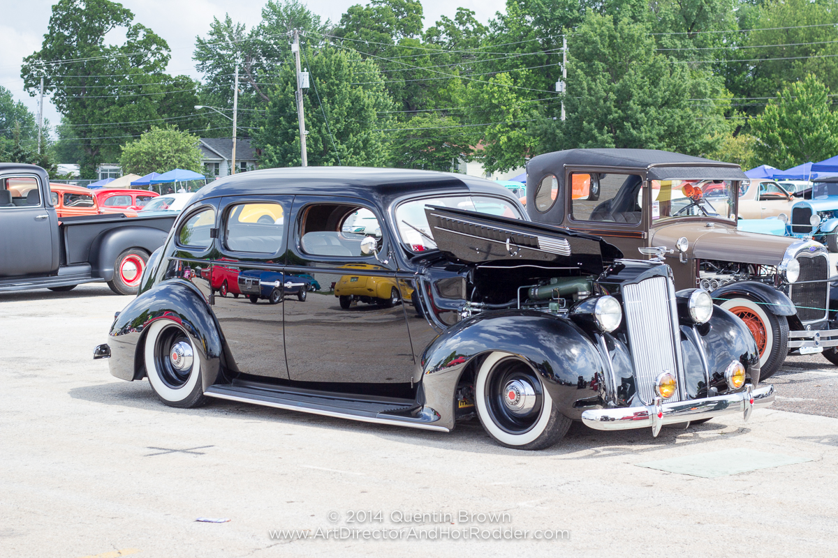 2014_Mid-America_Street_Rod_Nationals-178
