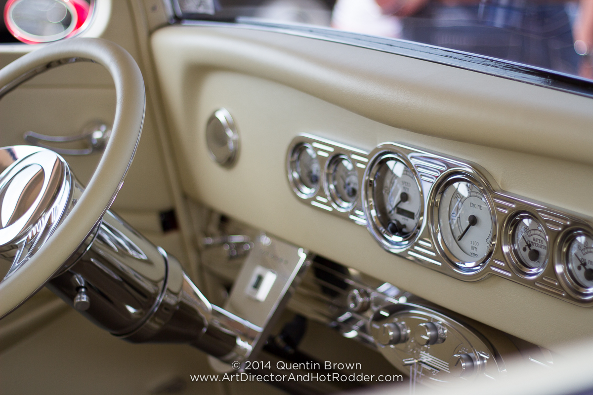 2014_Mid-America_Street_Rod_Nationals-187