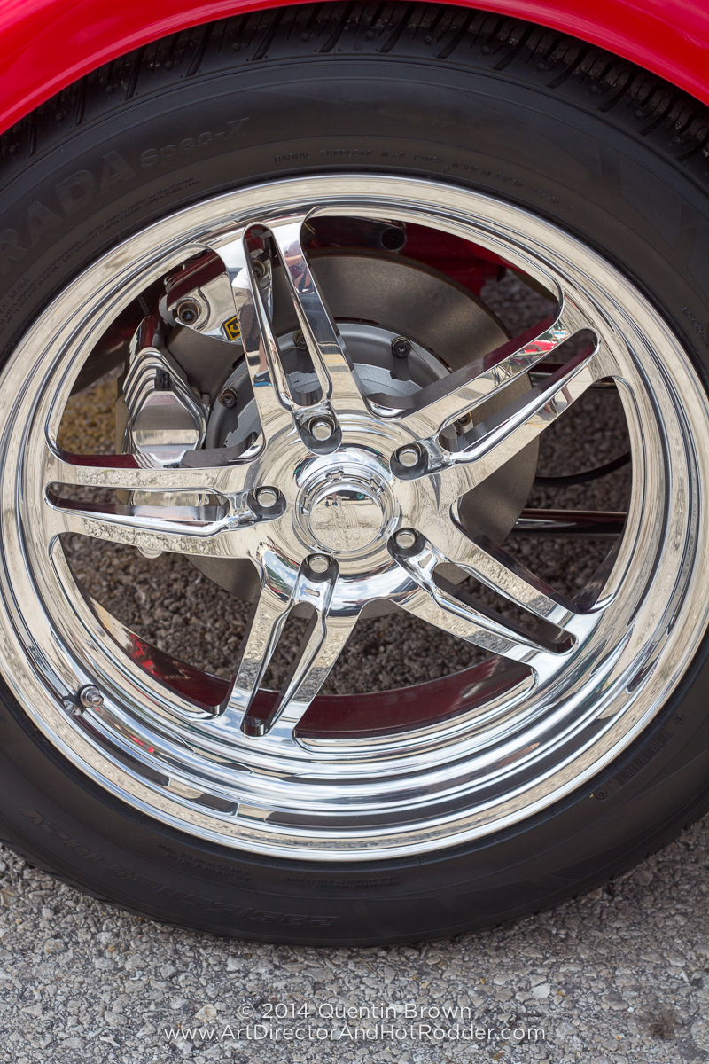 2014_Mid-America_Street_Rod_Nationals-188