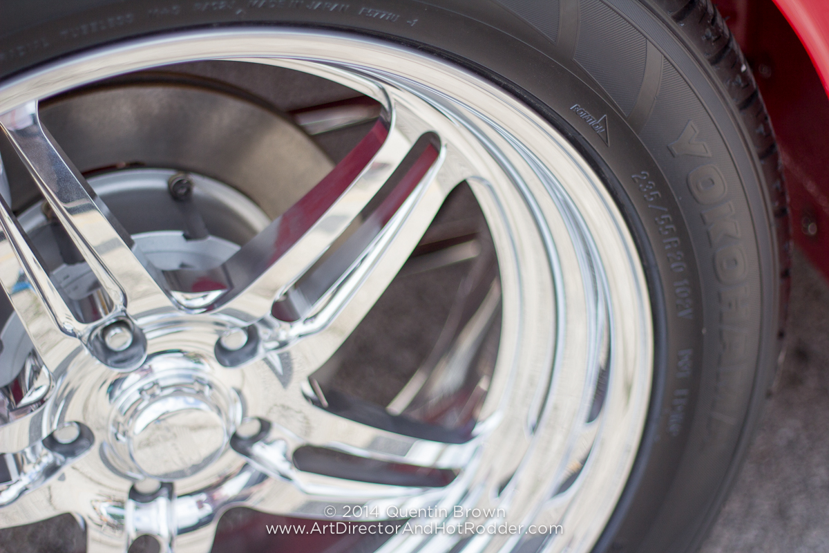 2014_Mid-America_Street_Rod_Nationals-190