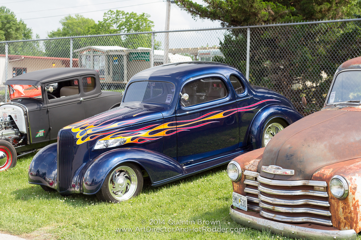 2014_Mid-America_Street_Rod_Nationals-197