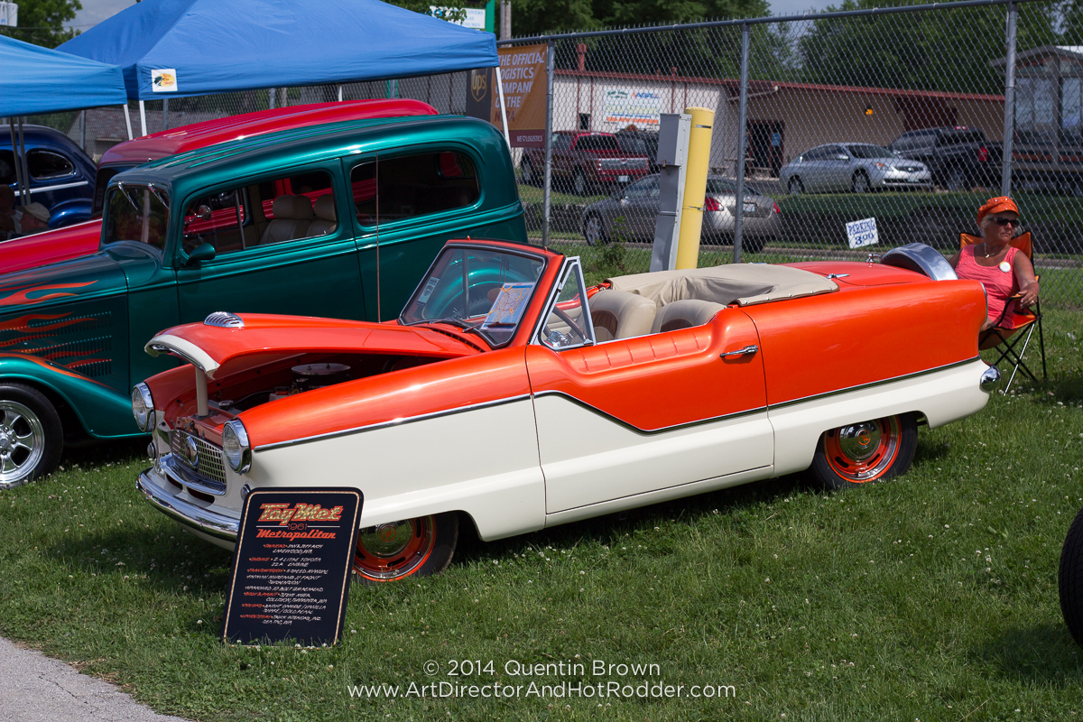 2014_Mid-America_Street_Rod_Nationals-198