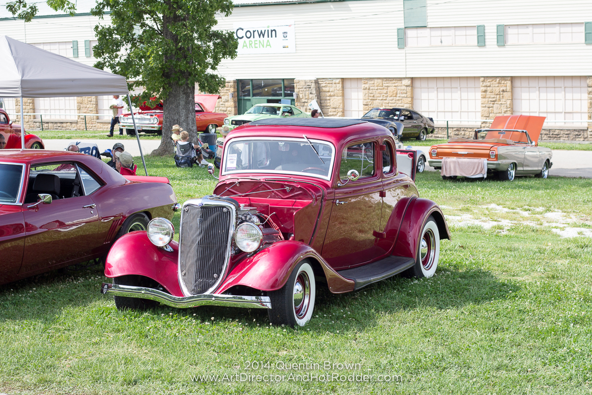 2014_Mid-America_Street_Rod_Nationals-199
