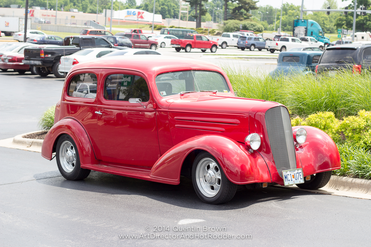 2014_Mid-America_Street_Rod_Nationals-2
