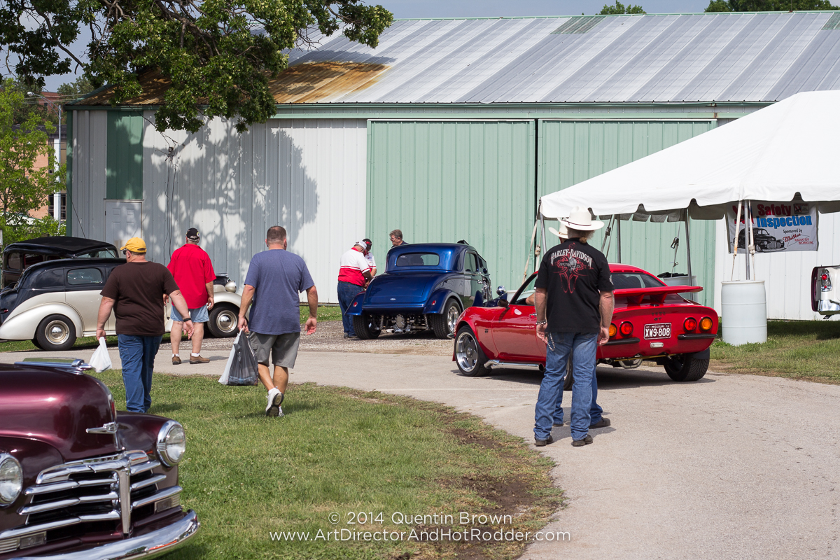 2014_Mid-America_Street_Rod_Nationals-200