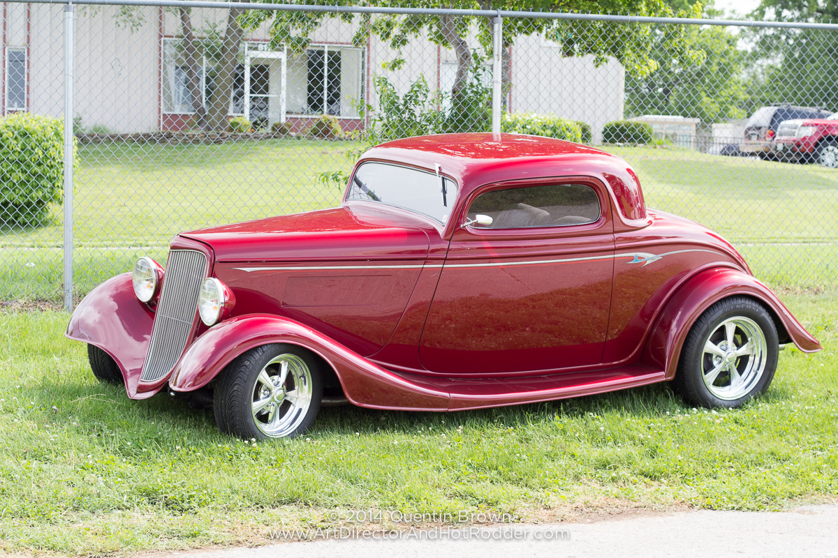 2014_Mid-America_Street_Rod_Nationals-201