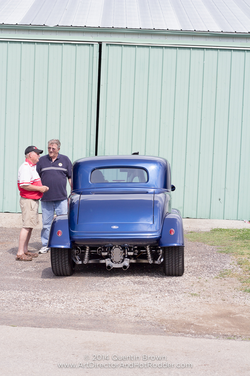 2014_Mid-America_Street_Rod_Nationals-202